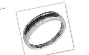 【送料無料】ブレスレット オリバーリングシルバーsoliver anello donna argento 925 so47104 nuovo tgl 58 18,4 mm