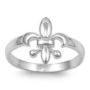 【送料無料】ブレスレット リングargento sterling matrimonio amp; anello di fidan