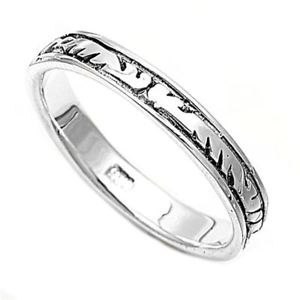 【送料無料】ブレスレット リングargento sterling matrimonio amp; anello di fidanzamento anello testurizzato