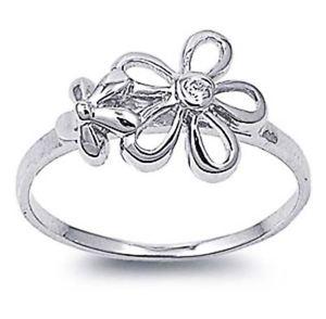 【送料無料】ブレスレット エンゲージリングリングプルメリアクリアargento sterling matrimonio amp; anello di fidanzamento chiaro cz anello plumeria