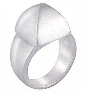 【送料無料】ブレスレット コペンハーゲンリングsence copenhagen ring provokator senr105