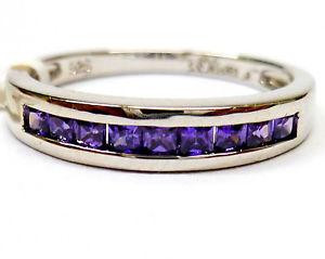 【送料無料】ブレスレット オリバーリングシルバーサイズs oliver anello donna argento 925 so47001 nuovo taglia 52 16,5 mm
