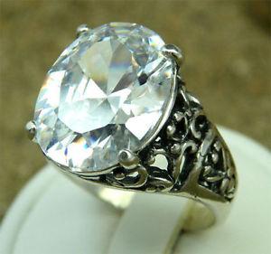 【送料無料】ブレスレット ジルコンシルバーデザイナーリングエルグlovely va1 zircone e argento designer anello erg0423 n