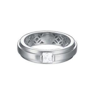 【送料無料】ブレスレット esprit anello da donna argento zirconia esrg 92824a1