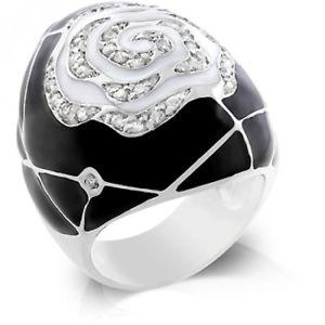 【送料無料】ブレスレット デザイナーリングdesigner anelli bigiotteria mr142