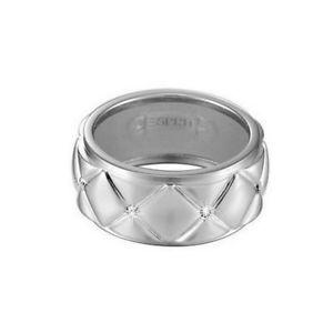 【送料無料】ブレスレット esprit anello da donna argento tenderize shiny zirconia esrg 91390a1