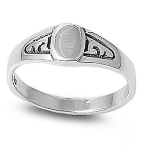 【送料無料】ブレスレット argento sterling matrimonio amp; anello di fidanzamento fede nuziale