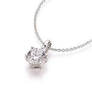 【送料無料】ブレスレット コレクションチェーンスターリングシルバーシルバーsilverart collection catena brilliantzauber 99000193450 sterling argento argento