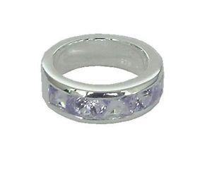 【送料無料】ブレスレット リングライトパープルanello espritballroom light purplerg90936h19 ringgrsse 19 60