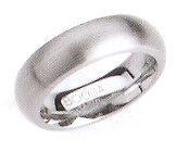 【送料無料】ブレスレット チタンリングboccia titanium ring 01020153