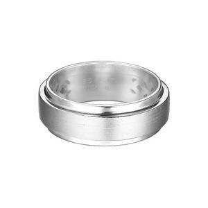【送料無料】ブレスレット シルバーモダンエスプリリングesprit anello da donna argento modern shape esrg 92278a1