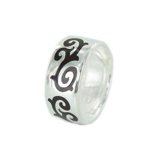 【送料無料】ブレスレット ドラゴンロックシルバーリングマラケッシュレッドheartbreaker by drago roccia donna argento anello marrakesh rosso ld ma 11 nuovo