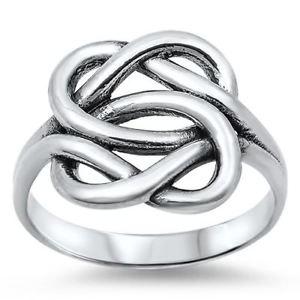【送料無料】ブレスレット リングスターリングシルバーanello argento sterling