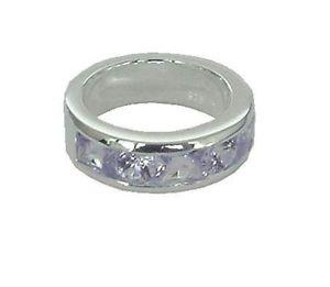 【送料無料】ブレスレット リングライトパープルanello espritballroom light purple 43244989 tg 17