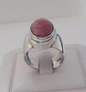 【送料無料】ブレスレット シルバーベルリングagnese creazionibelle anello donna in argento 925 decorata rodocrosite