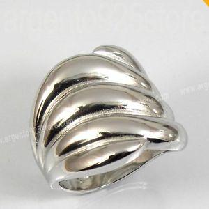 【送料無料】ブレスレット シルバーリングスパイラルリバティアオanello donna in argento 925 spiral liberty ao