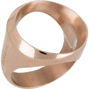 【送料無料】ブレスレット リングディーラーサイズbreil anello  voila tj2208 da concessionario ufficiale misura 16