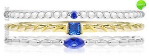 【送料無料】ブレスレット リングシルバーサハmorellato anello 1930 silver saha13 mis 16