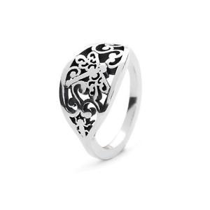 【送料無料】ブレスレット トンボリングtrollbeads original authentic anello ali di libellula tagri00281290