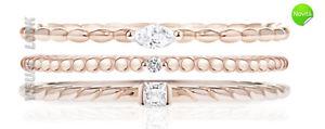 【送料無料】ブレスレット リングシルバーサハmorellato anello 1930 silver saha12 mis 14