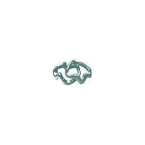 【送料無料】ブレスレット リングs0307822 anello donna breil br001 14 mm