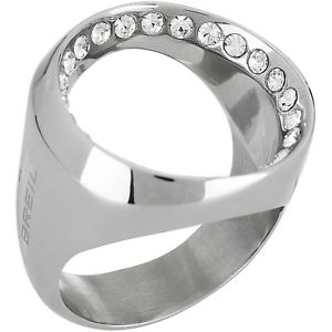 【送料無料】ブレスレット リングbreil anello voila donna tj2204