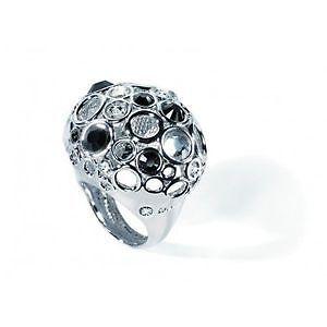 【送料無料】ブレスレット リングレフmorellato anello slr100