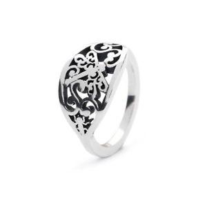 【送料無料】ブレスレット トンボファッションリングmoda anello ali di libellula mis 14 tagri00284
