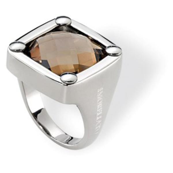 【送料無料】ブレスレット リングs0311338 anello donna morellato sj215014 17,1 mm nuovo