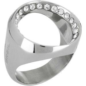 【送料無料】ブレスレット リングbreil anello voila donna tj2202