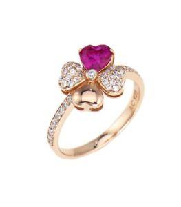 【送料無料】ブレスレット アーメンリングamen anello donna amore rqurr16