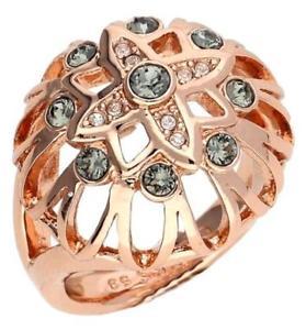 【送料無料】ブレスレット リングguess ubr6101254 anello donna it