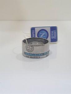 【送料無料】ブレスレット ナポリキリコシルバーリングssc napoli jewels by chirico anello argento 925