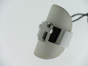【送料無料】ブレスレット クロスリングポリッシュスチールdamp;g anello crossroad acciaio lucido con croce mis14 referenza dj0037