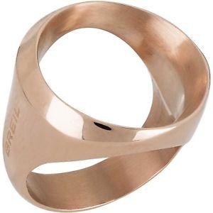 【送料無料】ブレスレット リングbreil anello voila donna tj2206