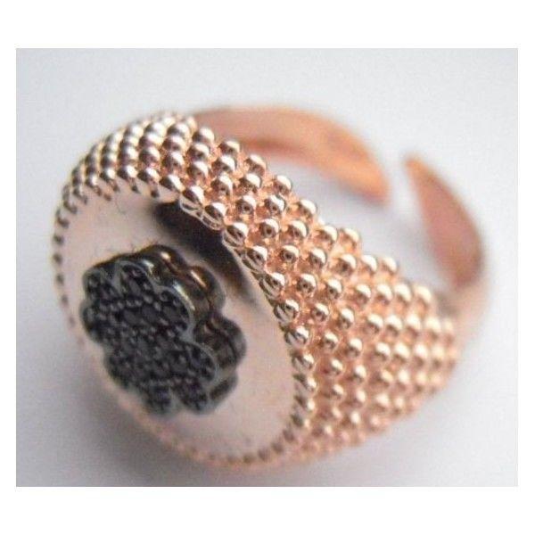 【送料無料 argento】ブレスレット リングシルバーシルバーリングanello ring donna chevalier 925,zirconie mignolo argento 925,zirconie pav artigianale,silver ring, 銀座ランプショップ:2df851cf --- ww.thecollagist.com
