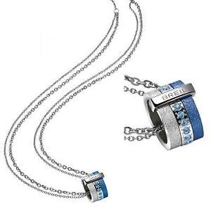 【送料無料】ブレスレット モディファイnuova inserzionebreil jewels mod tj1432 tj1432