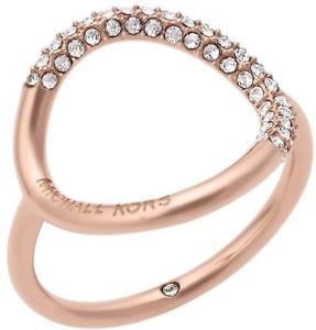 【送料無料】ブレスレット ミハエルジュエリーモディファイmichael kors jewels jewelry 175 mod mod mkj5859791 175 jewels mkj5859791 175, CASSETTE PUNCH:7da5978c --- ww.thecollagist.com