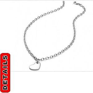 【送料無料】ブレスレット モディファイnuova inserzionedetails jewels mod fj0008 fj0008