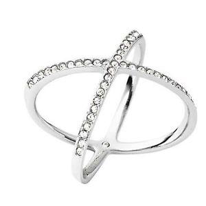 【送料無料 mkj4136040】ブレスレット jewels モディファイnuova inserzionemichael inserzionemichael kors jewels mod mkj4136040 mkj4136040, 月夜野町:822cd9c0 --- ww.thecollagist.com