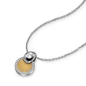 【送料無料 mod inserzionebreil】ブレスレット モディファイnuova inserzionebreil jewels mod tj1682 jewels tj1682, オールライト:59f2eb65 --- ww.thecollagist.com