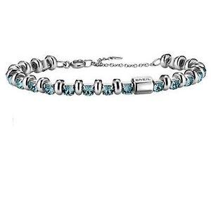 【送料無料】ブレスレット モディファイnuova inserzionebreil jewels mod tj1450 tj1450