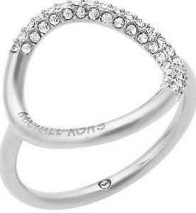 【送料無料】ブレスレット ミハエルジュエリーモディファイmichael kors jewels jewelry mod mkj5858040 506 mkj5858040 506