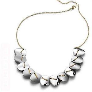 【送料無料】ブレスレット モディファイnuova inserzionebreil jewels mod tj1363 tj1363