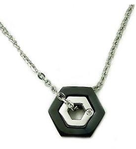 【送料無料】ブレスレット モディファイnuova inserzionecomete jewels mod ugl303 ugl303