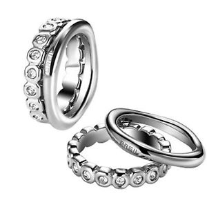 【送料無料】ブレスレット モディファイnuova inserzionebreil jewels mod tj1542 tj1542