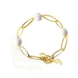 【送料無料】ブレスレット モディファイnuova inserzionecomete jewels mod ubrm151 ubrm151