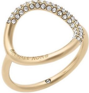 【送料無料】ブレスレット ミハエルジュエリーモディファイmichael kors jewels jewelry mod mkj5857710 508 mkj5857710 508