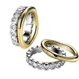 【送料無料】ブレスレット モディファイnuova inserzionebreil jewels mod tj1546 tj1546