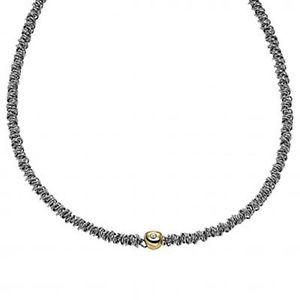 【送料無料】ブレスレット モディファイnuova inserzionebreil jewels mod tj1675 tj1675